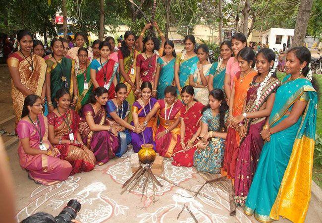 follow http://blog.indianholiday.com/2014/09/04/popular-festivals ...