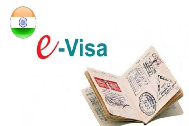 E-tourist visa to boost tourism in Gujarat