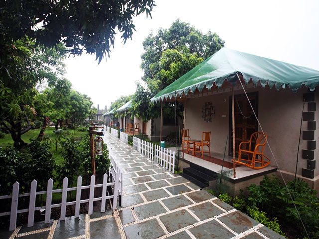 Saavaj-Resort-Sasan-Gir