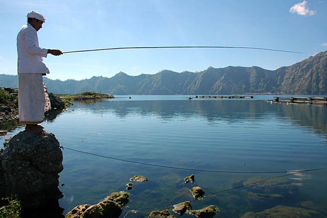 lake-batur