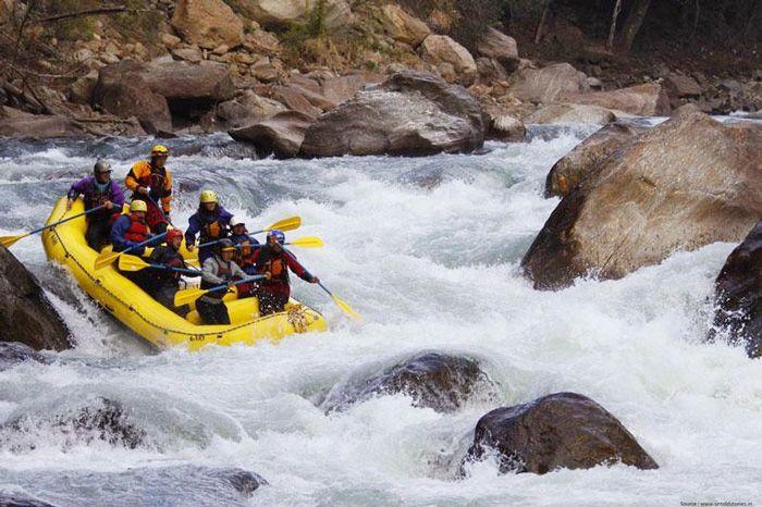 Brahmaputra-River,-Arunachal-Pradesh