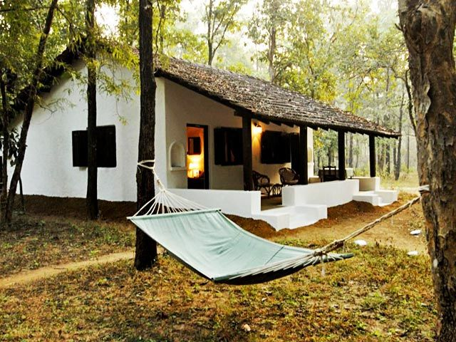 Kipling Camp