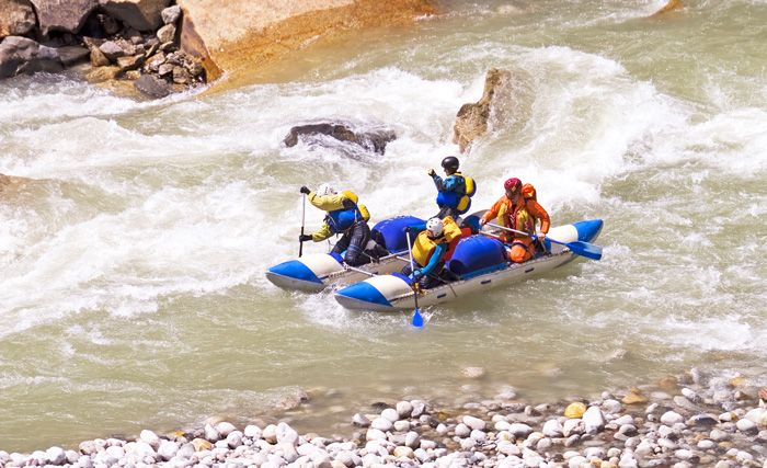 Kundalika-River,-Maharashtra