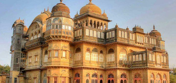 vijay-vilas-palace-gujarat