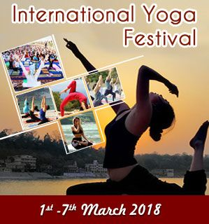International-Yoga-Festival