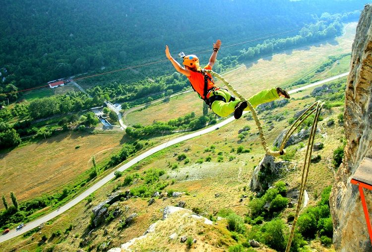 India to promote Adventure Tourism in 2018