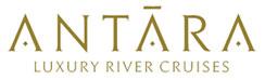 Antara Cruise logo