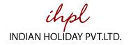 ihpl-logo
