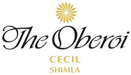Oberoi Logo