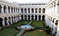 Kolkata Museum
