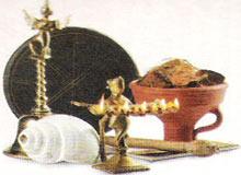 Biswakarma Puja Gujarat
