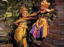 Maharishi Valmiki's Birthday Gujarat