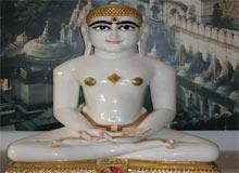 Mahavir Jayanti Gujarat