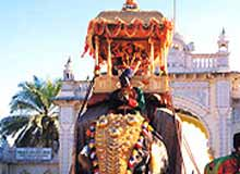 Fairs and Festivals in Karnataka
