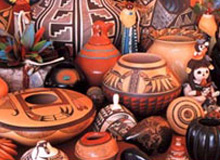 Index Of Images Gujarat Art And Craft