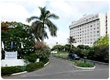 Economy Hotels in Surat
