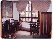 Hotel Tashi Tagay, Gangtok, Gangtok Hotels, Economy Hotels in ...