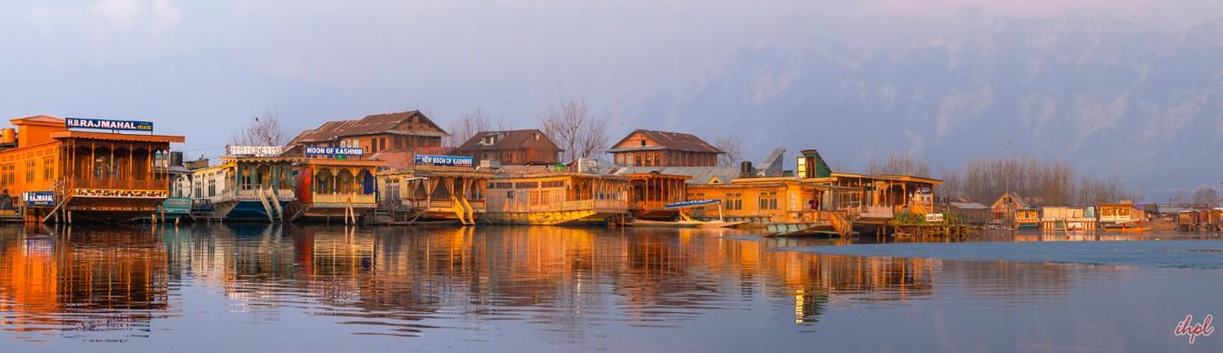 Houseboat Srinagar Tariff Houseboats in Srinagar