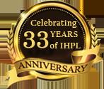 ihpl-anniversary