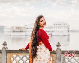 Romantic Weddings in India