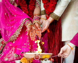 Special Wedding Tour Package