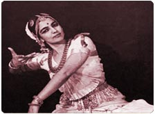 Performing Arts of Madhya Pradesh