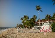 Marari Beach Resort Kerala