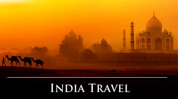 India Travel Deals