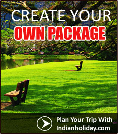 Own Package