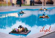 Park Hyatt Resort and Spa Goa