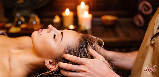 Luxury Spa & Ayurveda Resorts