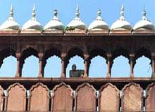 Jama Masjid Bhuj