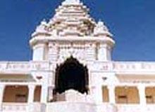 Dwarkanath Temple Dwarka