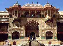 Museums in Jaipur
