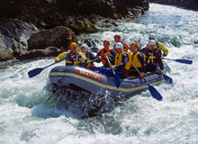 rafting-in-ganga-river2