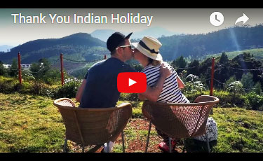indianholiday