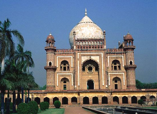 India Semok Indian New Delhi Humayun 39 S Tomb Reviews By Far Amongst The Most Beautiful Places In