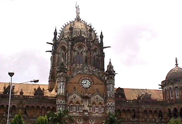 index of new images gallery images mumbai big images historical places