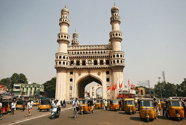 Photo Gallery Of Charminar Explore Charminar With Special