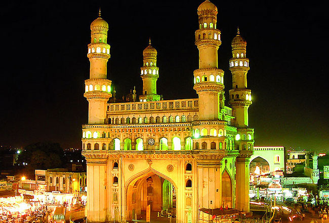 Photo Gallery Of Monuments In Hyderabad Explore Monuments In Hyderabad With Special Attractive