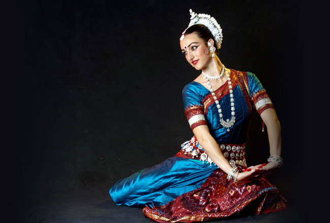 Photo Gallery Of Dances Of Andhra Pradesh Explore Dances