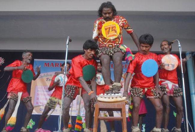 Photo Gallery Of Dances Of Andhra Pradesh Explore Dances
