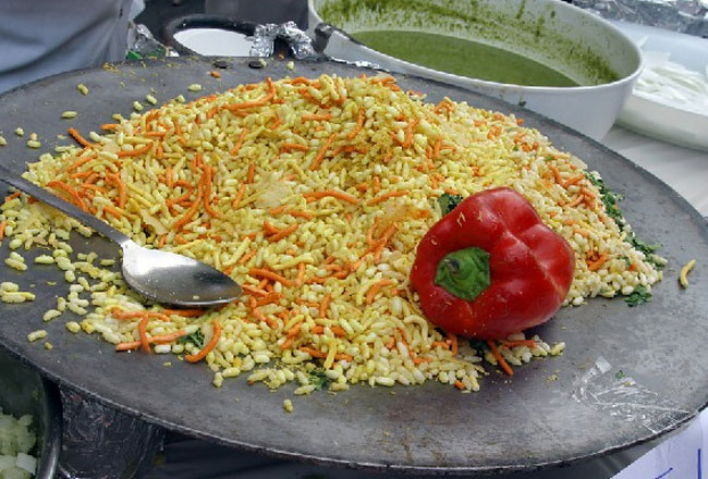 Photo gallery of tourism andhra explore tourism andhra for Andhra cuisine dishes