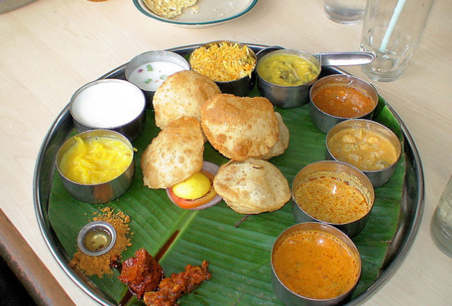 photo gallery of cuisine of andhra pradesh explore