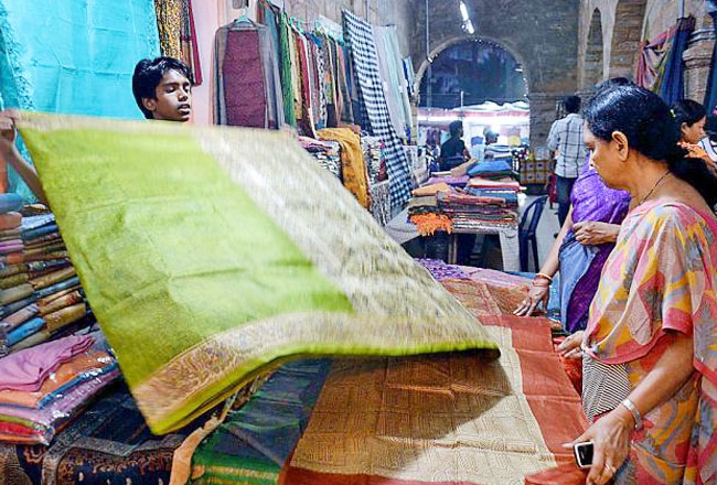 a clothing retail store in andhra pradesh Apply for retail clothing store jobs in andhra pradesh explore 480000+ new and current job vacancies competitive salary full-time, temporary, and part-time jobs.