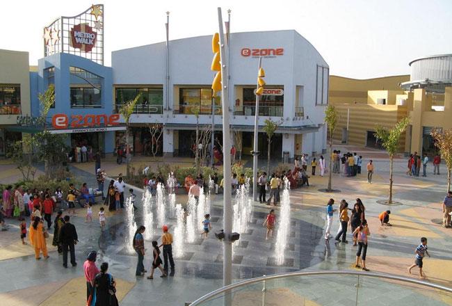 Photo Gallery Of Metro Walk Rohini Explore Metro Walk