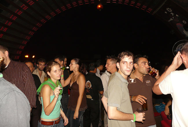 Photo Gallery Of Nightlife In New Delhi Explore Nightlife