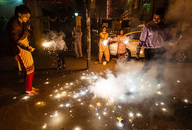 Photo Gallery Of Diwali Festival Explore Diwali Festival