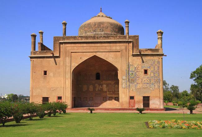 Photo Gallery Of Tour To Agra From Gurgaon Explore Tour
