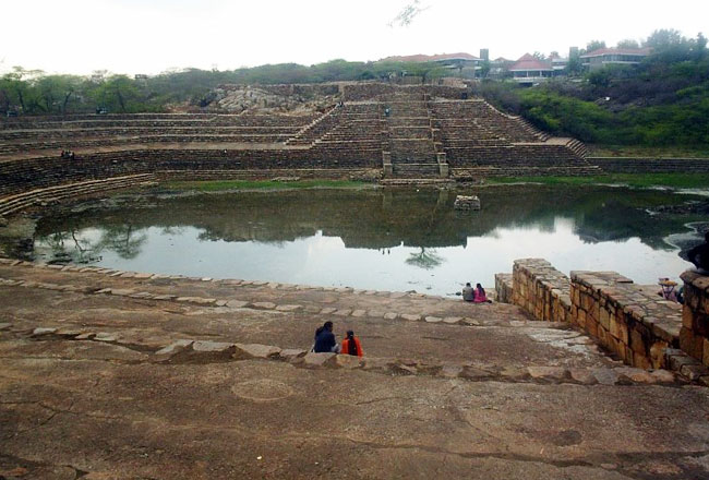 Photo Gallery Of Tour To Surajkund From Gurgaon Explore
